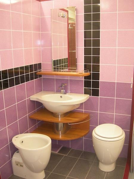Offerte sanitari ideal standard termosifoni in ghisa - Arredo bagno trovaprezzi ...
