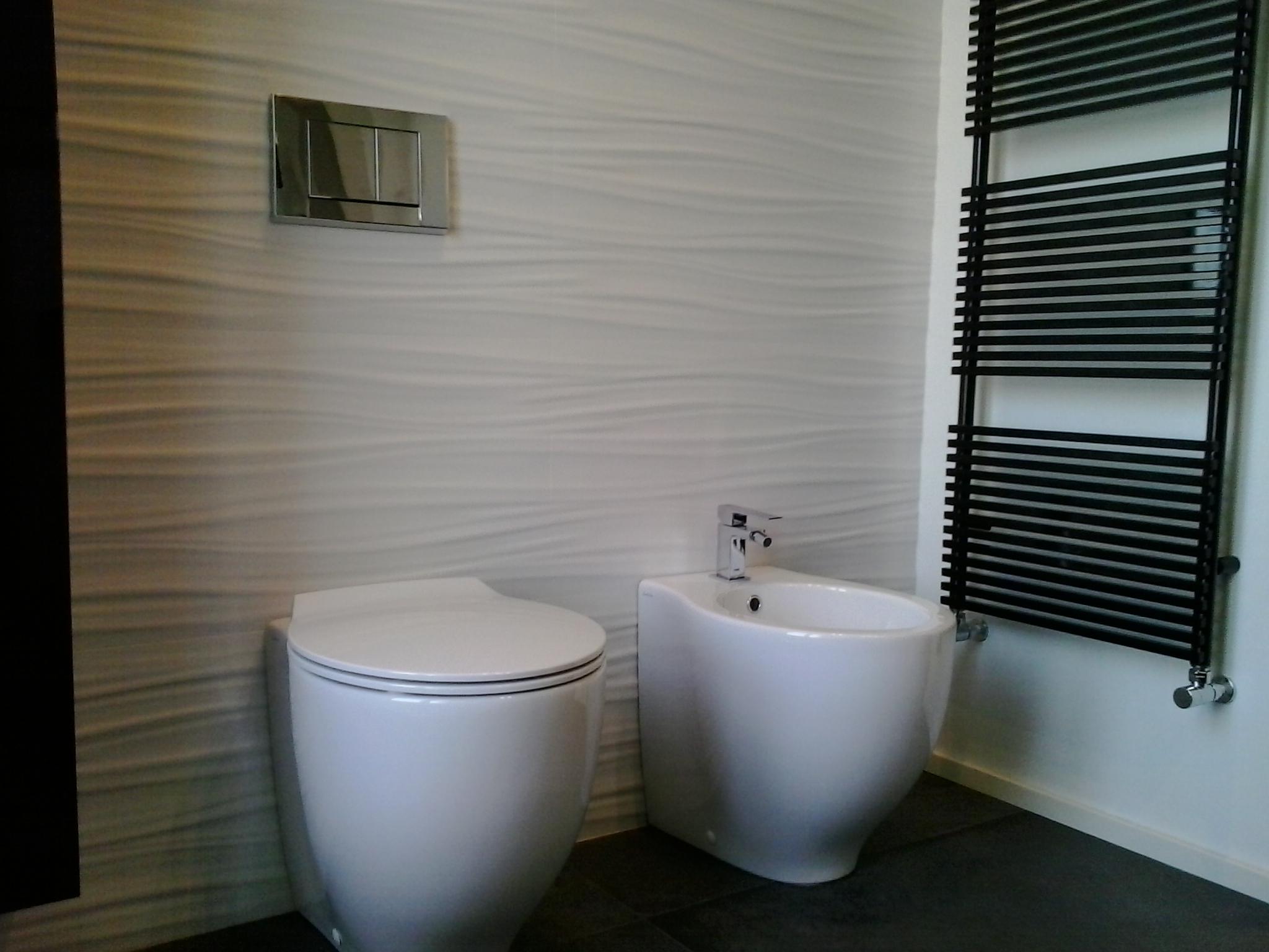 Cheap kitchens malta modern home interior ideas - Atlas concorde bagno ...